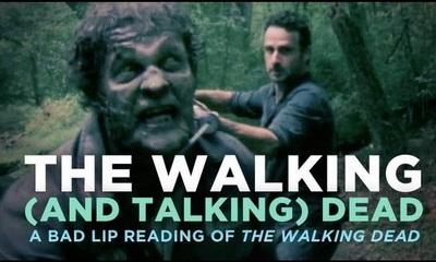 walking dead bad lipreading_feat.jpg