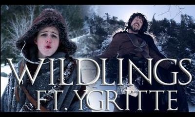 wildings game of thrones flo rida parody_feat.jpg