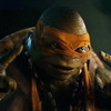 New TEENAGE MUTANT NINJA TURTLES TV Spot Reveals Altered Origin Story