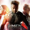 X-Men: Days of Future Past:  X-Men X-Perience Announcement