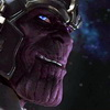 James Gunn Promises Motion Capture Thanos For GUARDIANS OF THE GALAXY