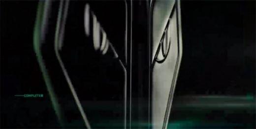 sinister-six-kraven-600x302.jpg