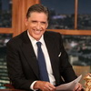 Sad Day For Late Night As Craig Ferguson Announces Exit
