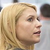 HOMELAND Season 4 Set in Middle East - To Film In South Africa