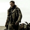 New Synopsis Released For MAD MAX: FURY ROAD
