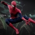 Hot Toys - The Amazing Spider-Man 2 - Spider-Man Collectible Figure_PR11.jpg
