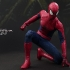 Hot Toys - The Amazing Spider-Man 2 - Spider-Man Collectible Figure_PR12.jpg