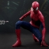 Hot Toys - The Amazing Spider-Man 2 - Spider-Man Collectible Figure_PR13.jpg