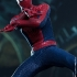 Hot Toys - The Amazing Spider-Man 2 - Spider-Man Collectible Figure_PR14.jpg