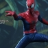 Hot Toys - The Amazing Spider-Man 2 - Spider-Man Collectible Figure_PR16.jpg