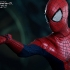 Hot Toys - The Amazing Spider-Man 2 - Spider-Man Collectible Figure_PR17.jpg