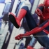 Hot Toys - The Amazing Spider-Man 2 - Spider-Man Collectible Figure_PR2.jpg