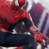 Hot Toys - The Amazing Spider-Man 2 - Spider-Man Collectible Figure_PR5.jpg