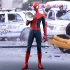 Hot Toys - The Amazing Spider-Man 2 - Spider-Man Collectible Figure_PR8.jpg