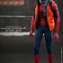 Hot Toys - The Amazing Spider-Man 2 - Spider-Man Collectible Figure_PR9.jpg