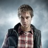 "Arthur Darvill Sings Doctor Who Themed ""Let It Go"" Parody"