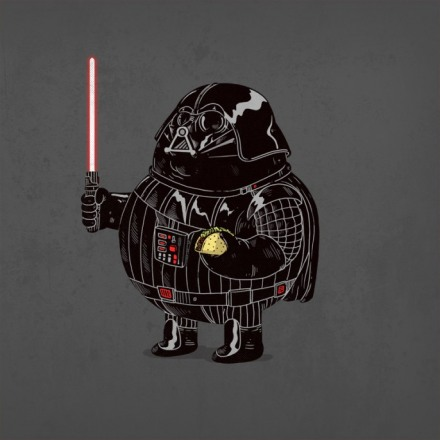 Alex-Solis-The-Famous-Chunkies-Vader-686x686.jpg