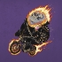 Alex-Solis-The-Famous-Chunkies-Ghost-Rider-686x686.jpg
