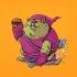 Alex-Solis-The-Famous-Chunkies-Goblin-686x686.jpg