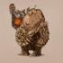 Alex-Solis-The-Famous-Chunkies-Groot-Rocket-686x686.jpg