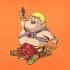 Alex-Solis-The-Famous-Chunkies-He-Man-686x686.jpg