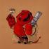 Alex-Solis-The-Famous-Chunkies-Hellboy-686x686.jpg