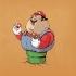 Alex-Solis-The-Famous-Chunkies-Mario-686x686.jpg