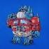 Alex-Solis-The-Famous-Chunkies-Optimus-686x686.jpg