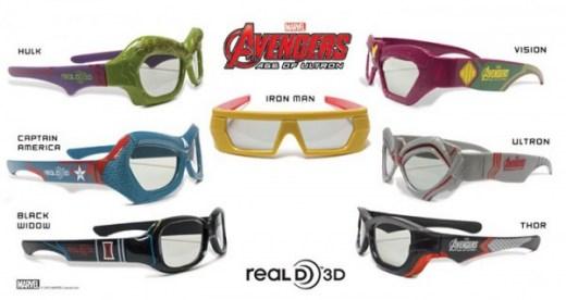 3d-avengers-e1428363739755.jpg