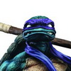 Good Smile Officially Announces Release of TMNT Donatello Statue