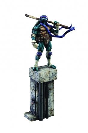 Good-Smile-Donatello-Statue.jpg