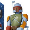 Funko Unveils Final STAR WARS Celebration Shogun Exclusives