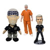 Mezco Toyz Released Special Ron Perlman Sons Of Anarchy Birthday Bundle