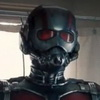 New ANT-MAN Trailer Released