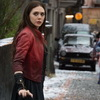 CAPTAIN AMERICA: CIVIL WAR to Include Scarlet Witch