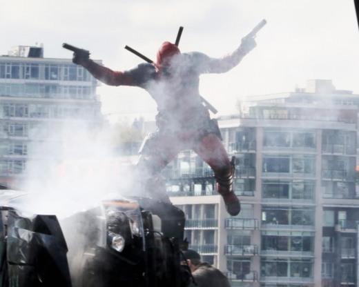 Deadpool-Filming-Vancouver-Viaduct.jpg