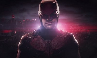 daredevil red costume_feat.jpg