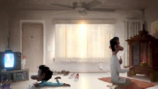 sanjay-super-team-concept-art-600x338.jpg