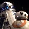 star-wars-7-force-awakens-t.jpeg