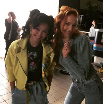 x-men-apocalypse-jean-grey-jubilee-set-photo.jpg