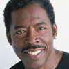 Who You Gonna Call To Play BLACK PANTHER's Dad? Ernie Hudson!