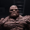 New Photo Gives Best Look Yet At FANTASTIC FOUR's Thing