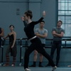 First Trailer for FLESH AND BONE: New Ballet Series from BREAKING BAD Writer