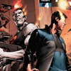 BLOODSHOT & HARBINGER Set for 5 Film Mini Universe
