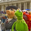 New MUPPETS Series Aimed At More Mature Audience