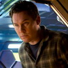 Is This The End of Bryan Singer's X-MEN Universe?