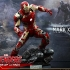 Hot Toys - Avengers - Age of Ultron - 1-4 Mark XLIII Collectible Figure_PR13.jpg