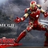 Hot Toys - Avengers - Age of Ultron - 1-4 Mark XLIII Collectible Figure_PR14.jpg