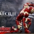 Hot Toys - Avengers - Age of Ultron - 1-4 Mark XLIII Collectible Figure_PR17.jpg