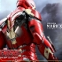 Hot Toys - Avengers - Age of Ultron - 1-4 Mark XLIII Collectible Figure_PR19.jpg